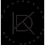 Kura Domowa Tey Logo